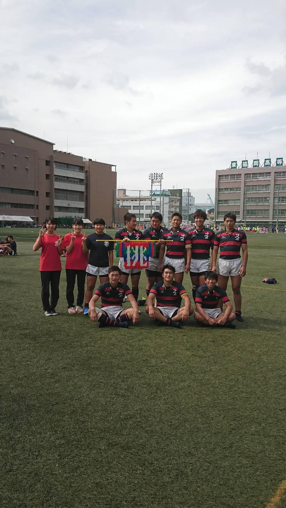 http://kokura-rugby.sakura.ne.jp/%EF%BC%91.JPG