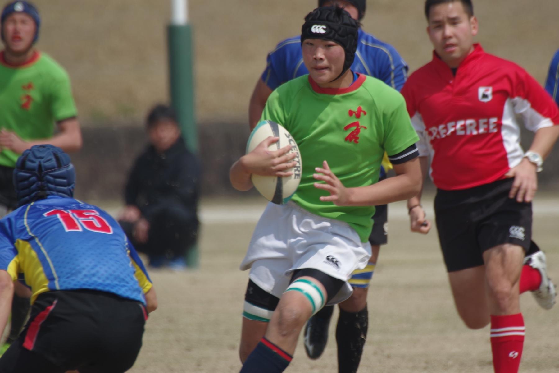 http://kokura-rugby.sakura.ne.jp/06.jpg