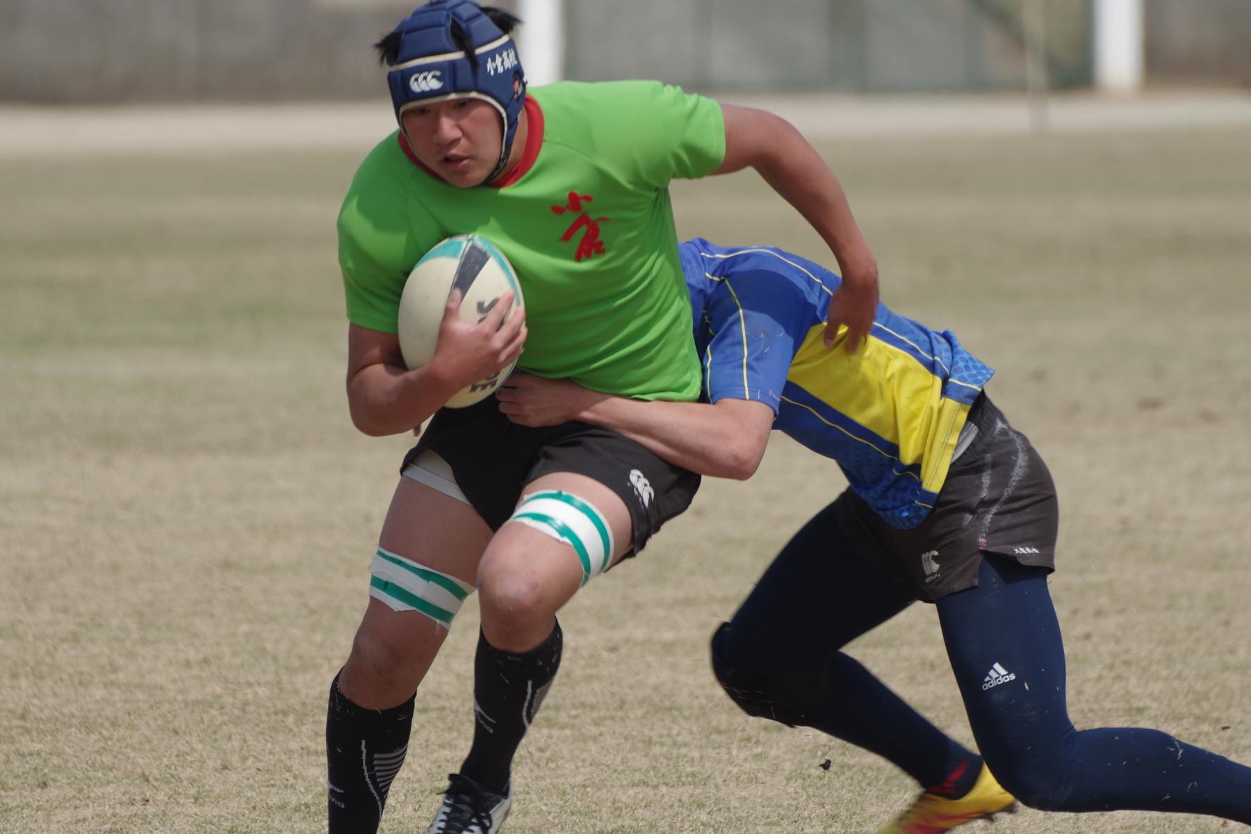 http://kokura-rugby.sakura.ne.jp/07.jpg