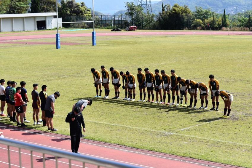 http://kokura-rugby.sakura.ne.jp/107_large.jpg