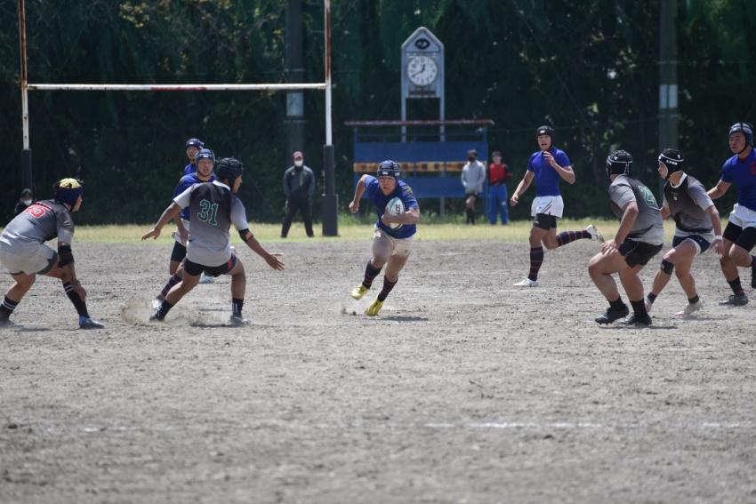 http://kokura-rugby.sakura.ne.jp/120_large.jpg
