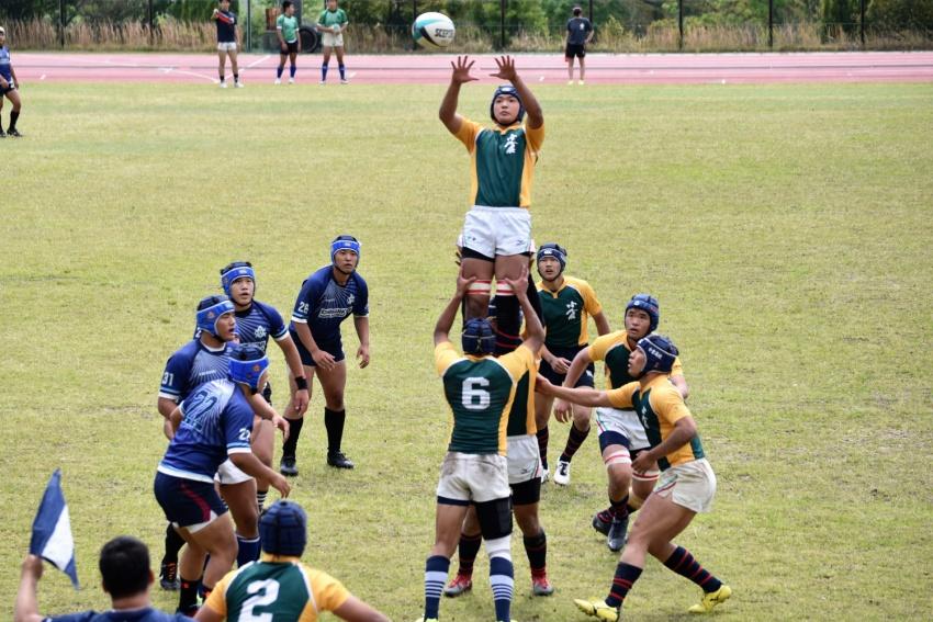 http://kokura-rugby.sakura.ne.jp/12_large.jpg