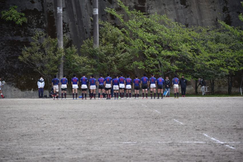 http://kokura-rugby.sakura.ne.jp/135_large.jpg
