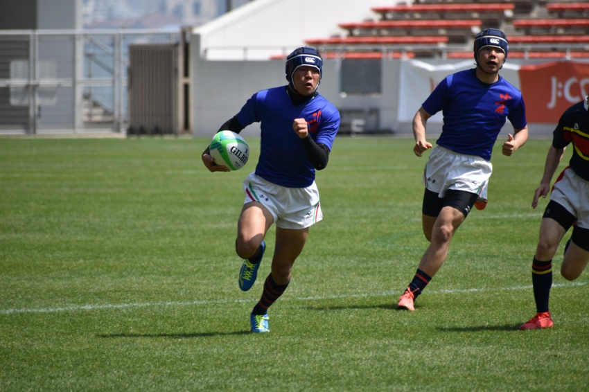 http://kokura-rugby.sakura.ne.jp/144_large.jpg