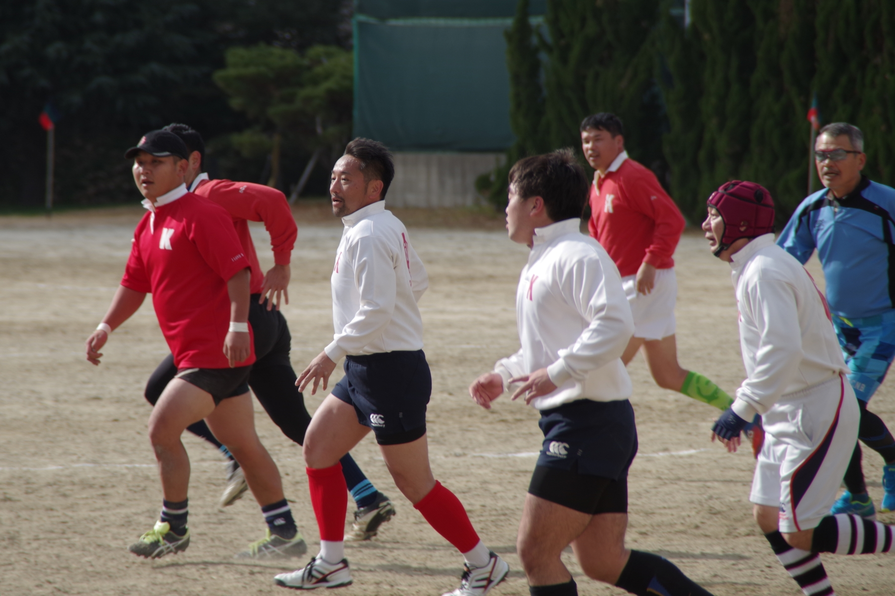 http://kokura-rugby.sakura.ne.jp/180103_122342_0009.jpg