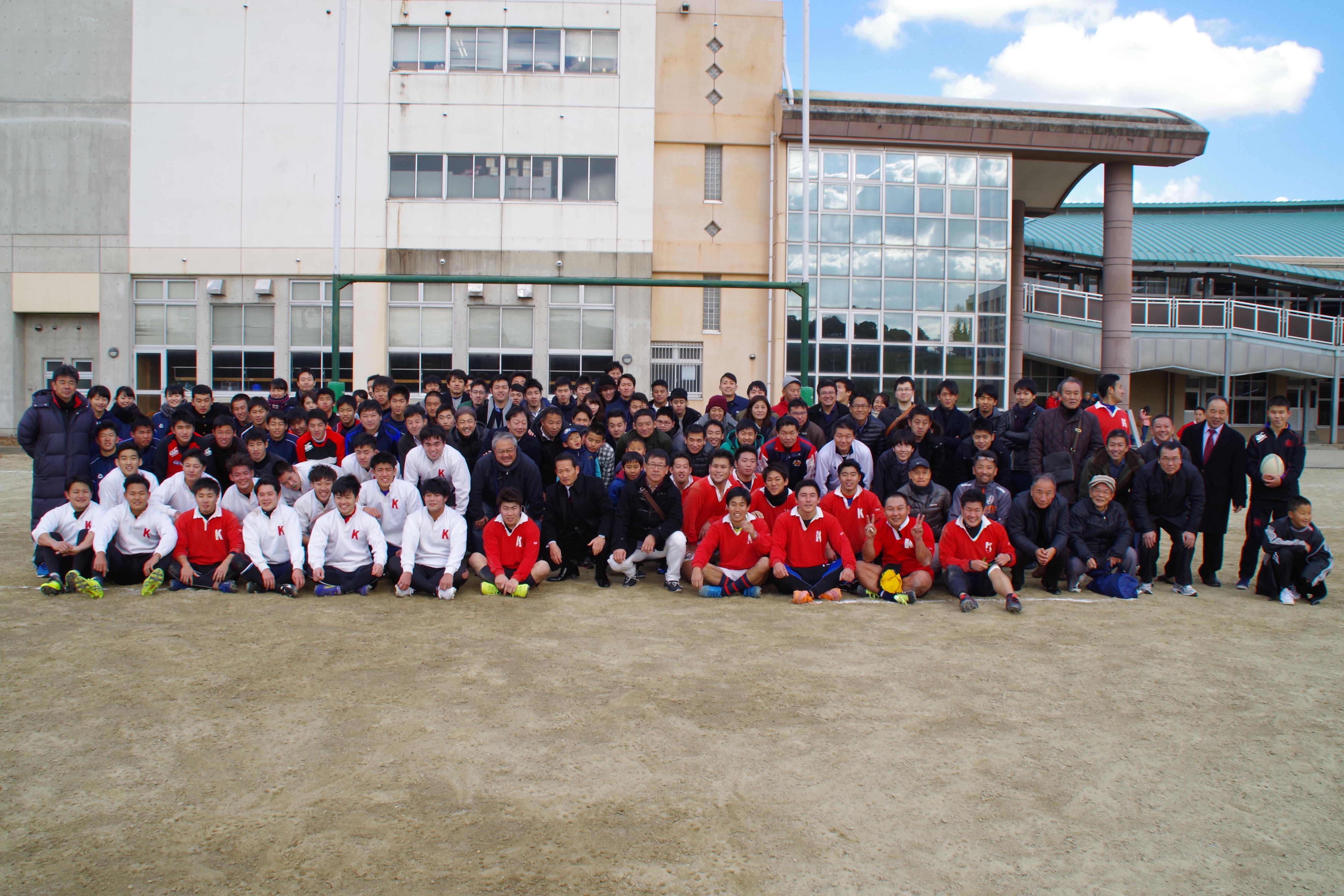 http://kokura-rugby.sakura.ne.jp/180103_125808_0201.JPG