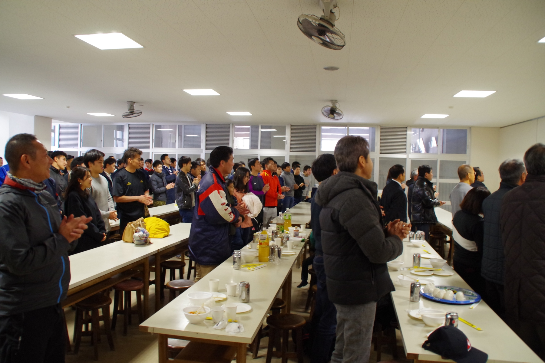 http://kokura-rugby.sakura.ne.jp/180103_135054_0248.jpg