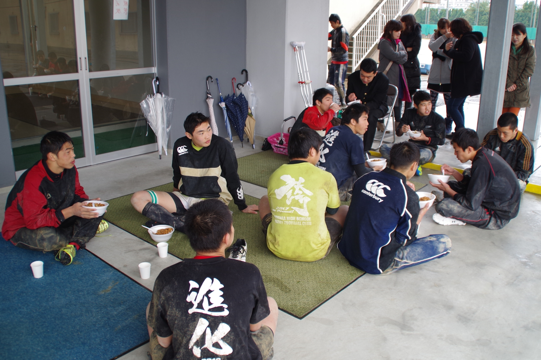 http://kokura-rugby.sakura.ne.jp/180108_131640_0081.jpg