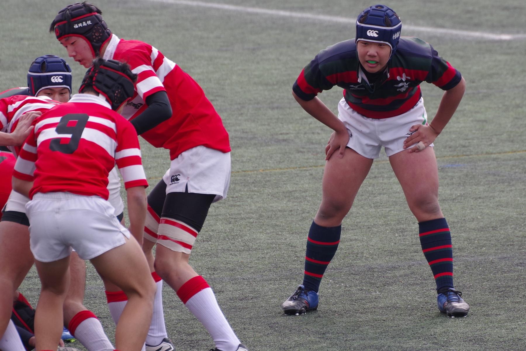 http://kokura-rugby.sakura.ne.jp/180114-4.jpg