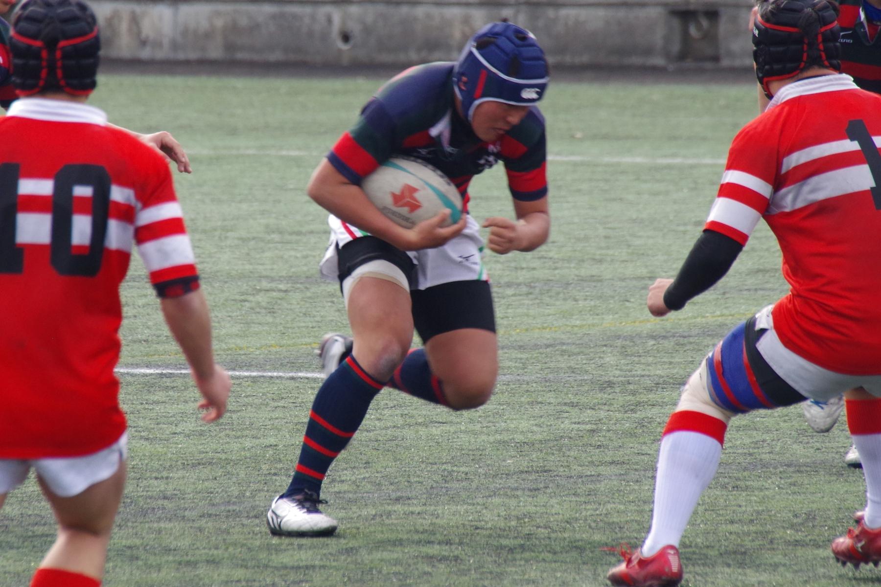 http://kokura-rugby.sakura.ne.jp/180114-5.jpg