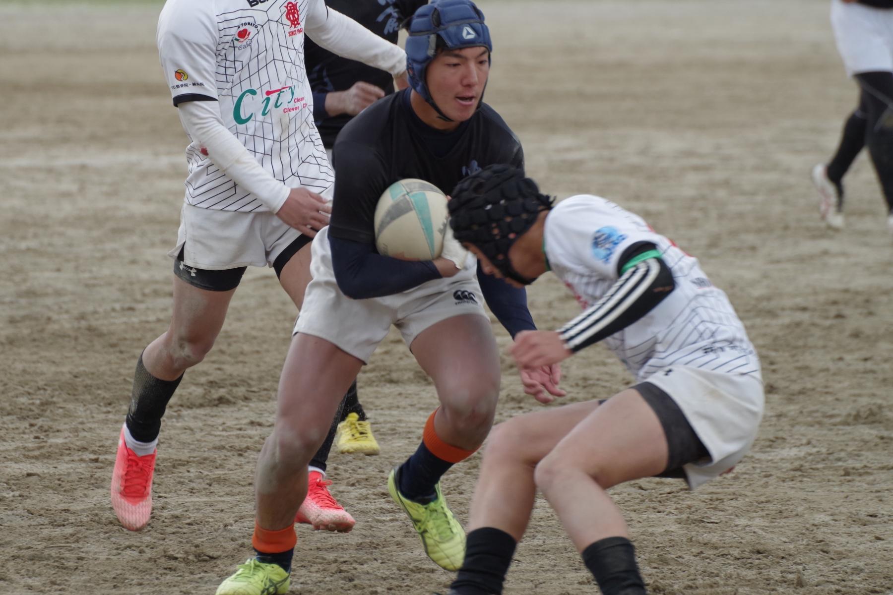 http://kokura-rugby.sakura.ne.jp/180407_120602.jpg