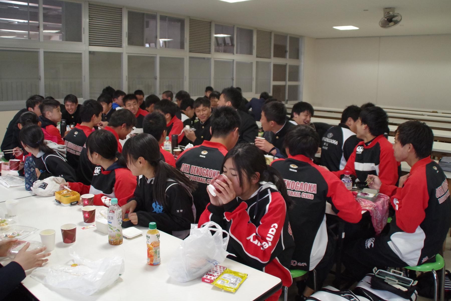 http://kokura-rugby.sakura.ne.jp/180407_132856.jpg