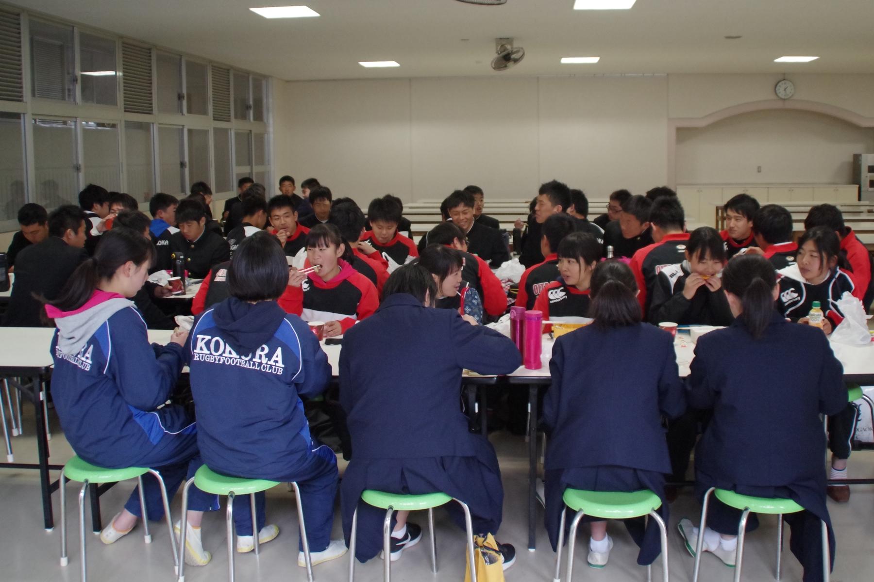 http://kokura-rugby.sakura.ne.jp/180407_132904.jpg