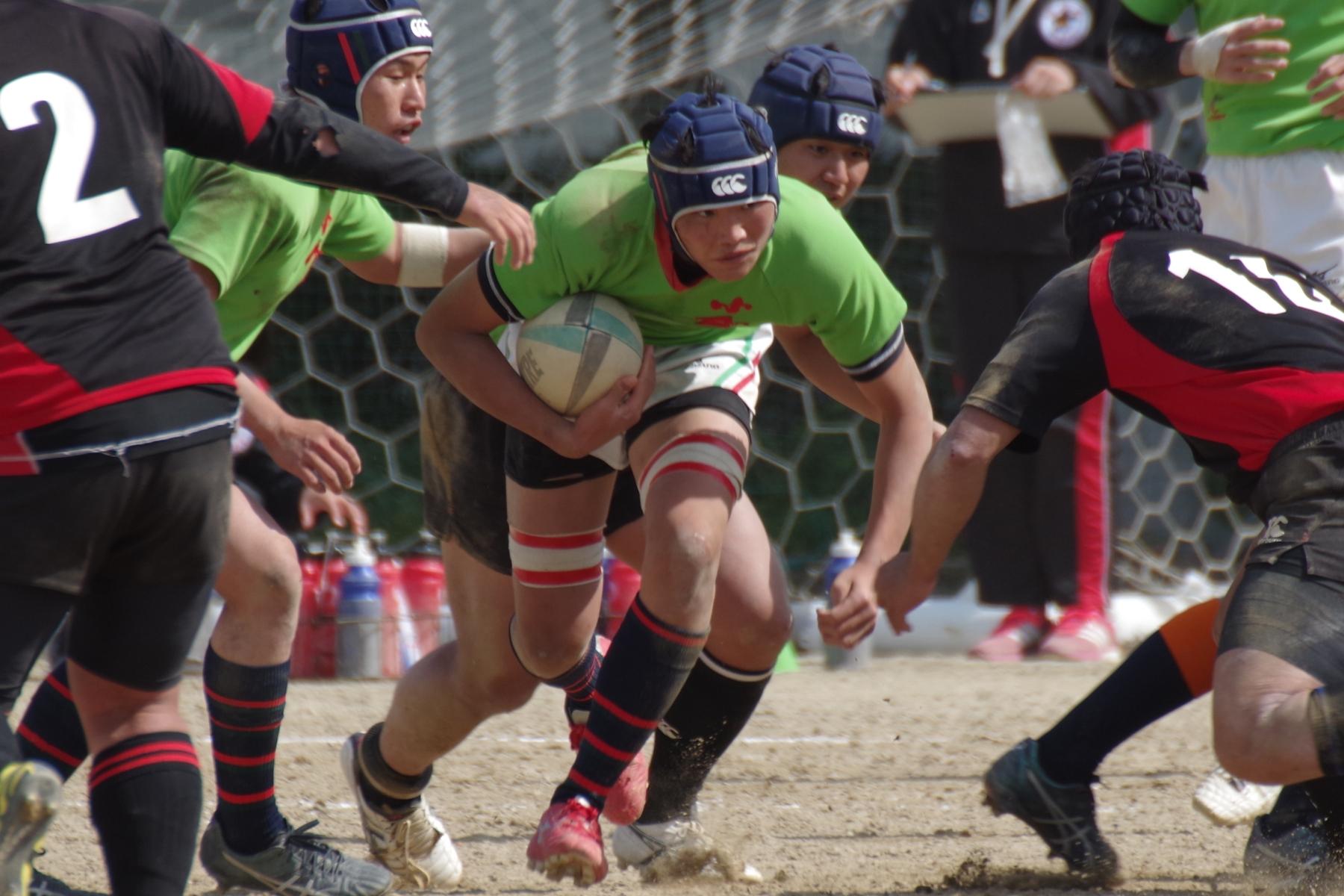 http://kokura-rugby.sakura.ne.jp/180408_145202.jpg