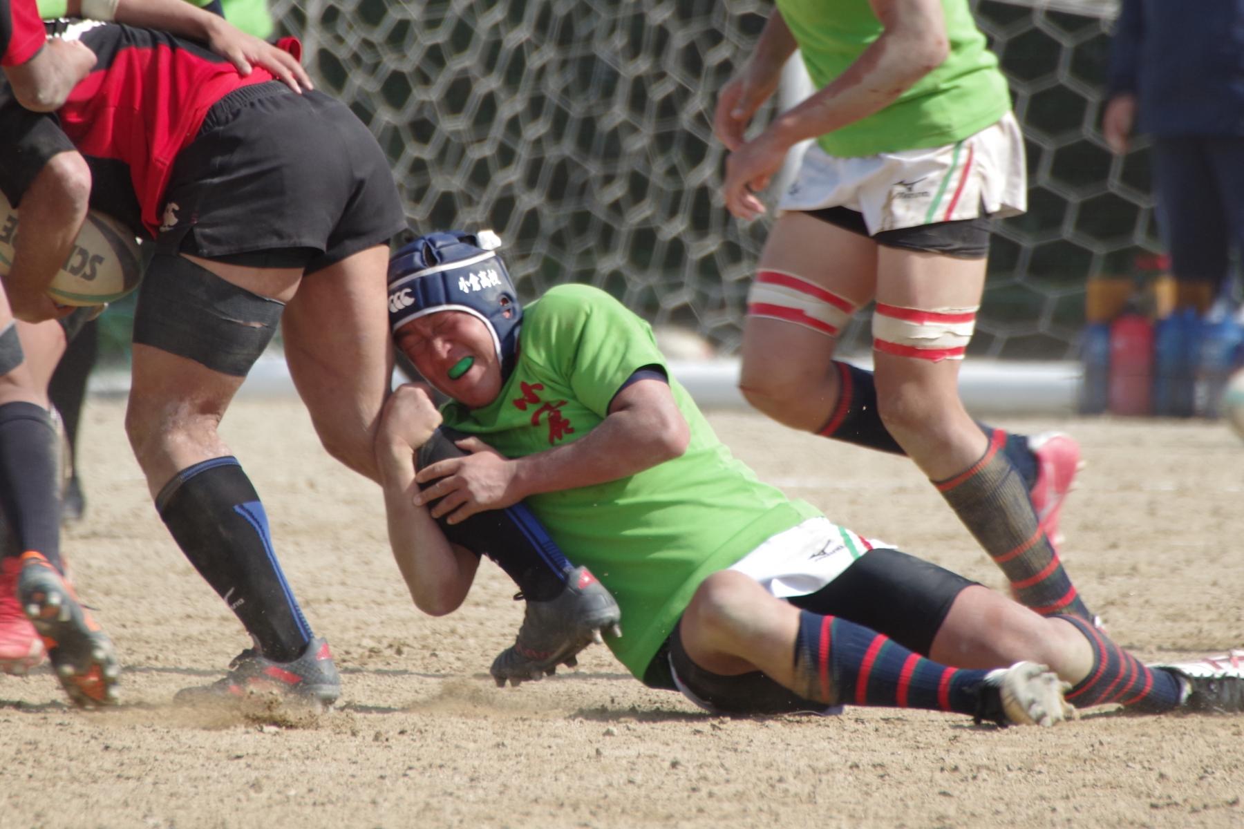 http://kokura-rugby.sakura.ne.jp/180408_151116.jpg