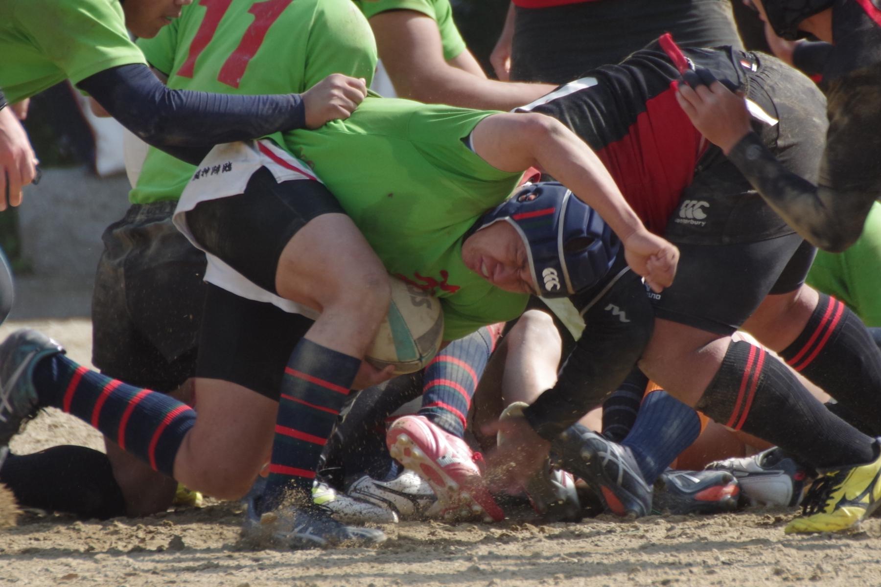http://kokura-rugby.sakura.ne.jp/180408_152100.jpg
