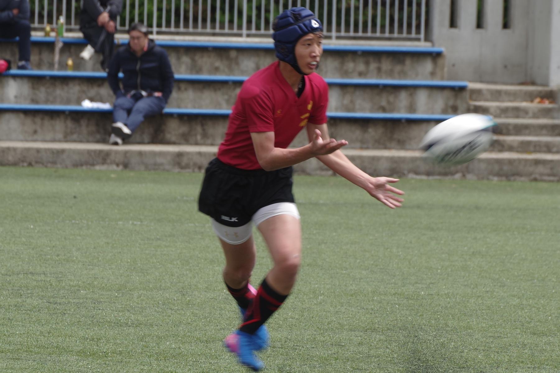 http://kokura-rugby.sakura.ne.jp/180415_122604.jpg