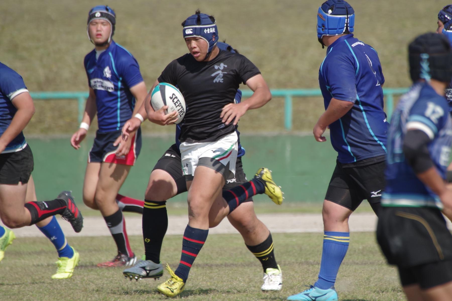 http://kokura-rugby.sakura.ne.jp/180428_145944.jpg