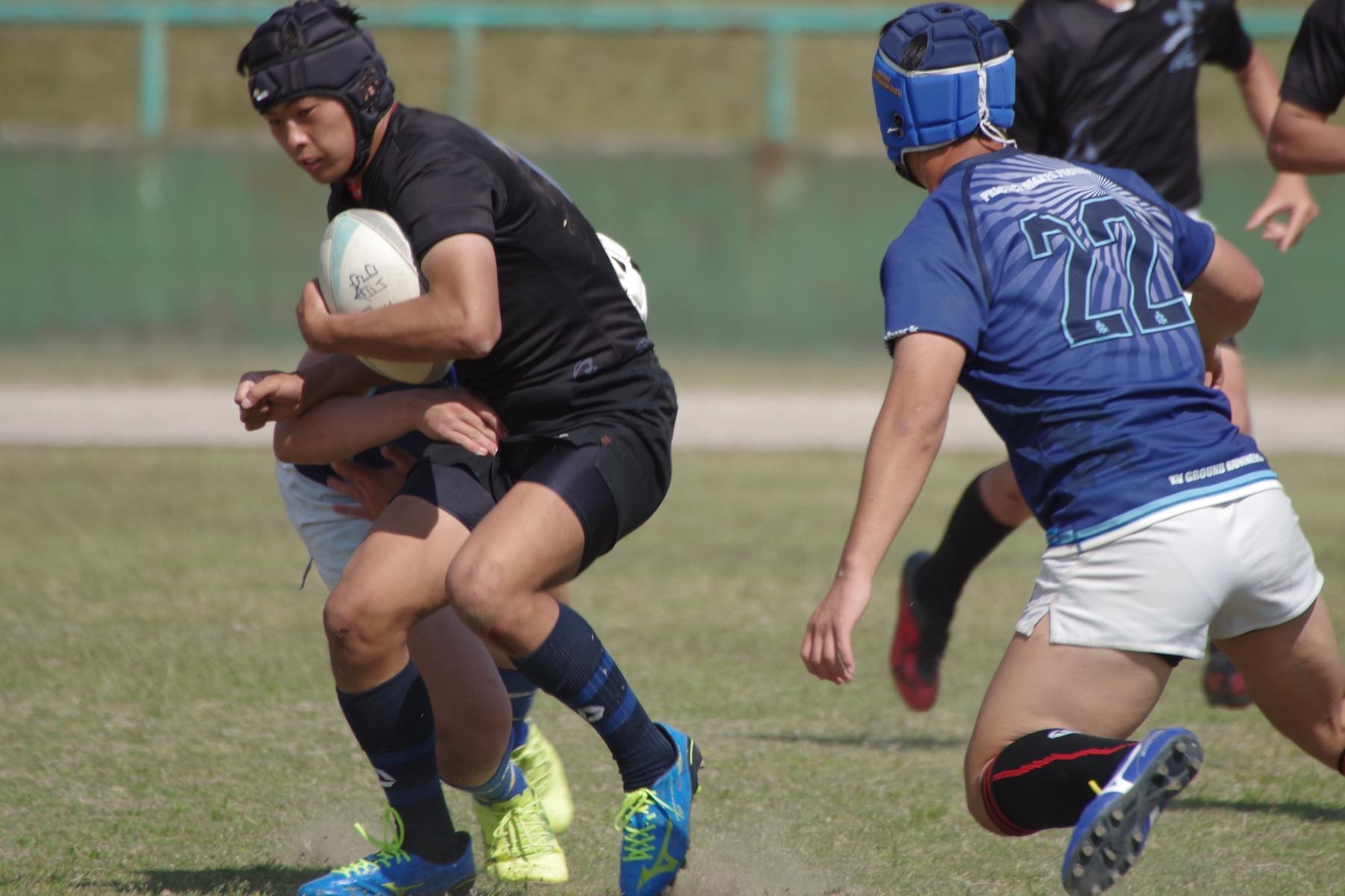 http://kokura-rugby.sakura.ne.jp/180428_150318.jpg