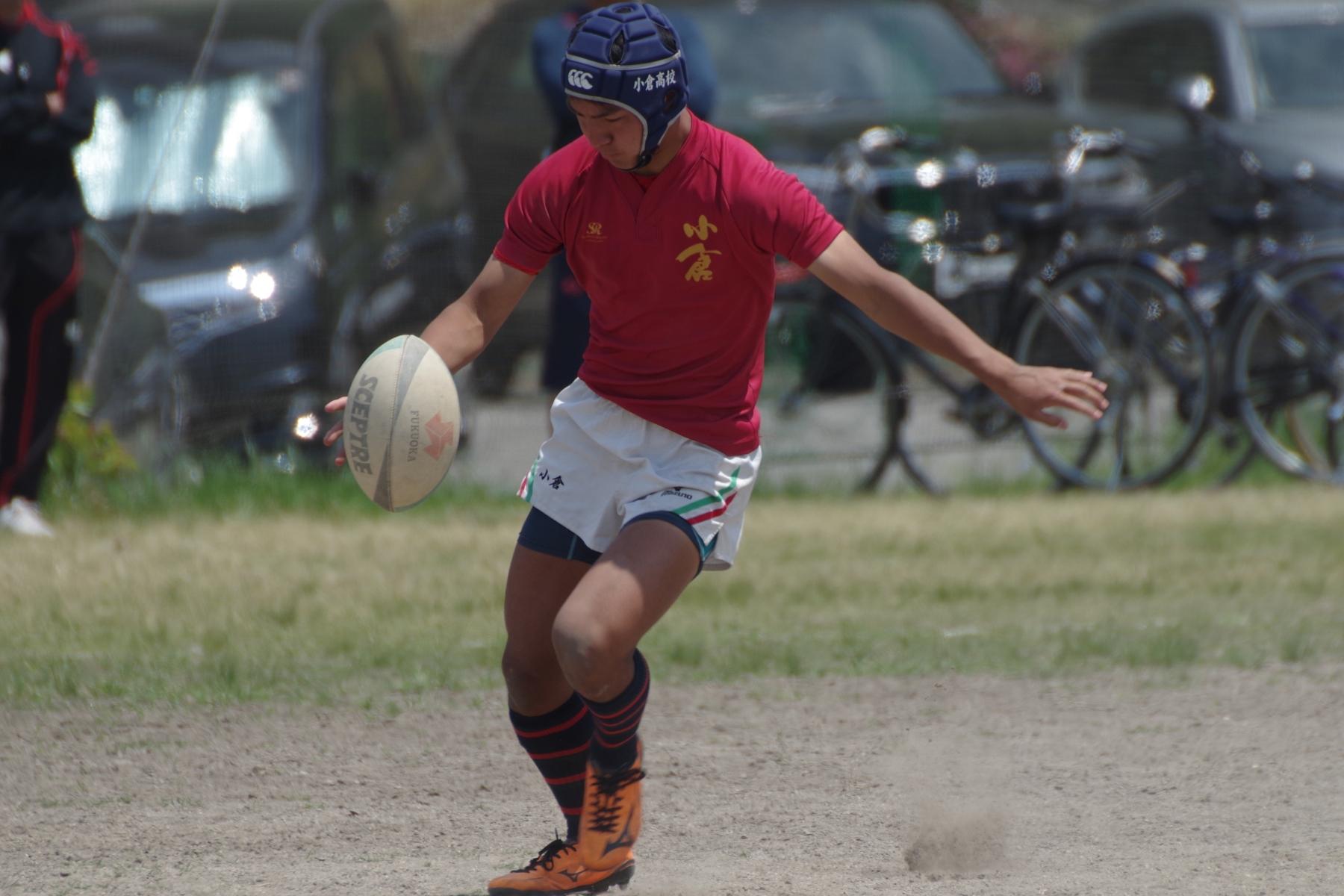 http://kokura-rugby.sakura.ne.jp/180430_2_121312.jpg