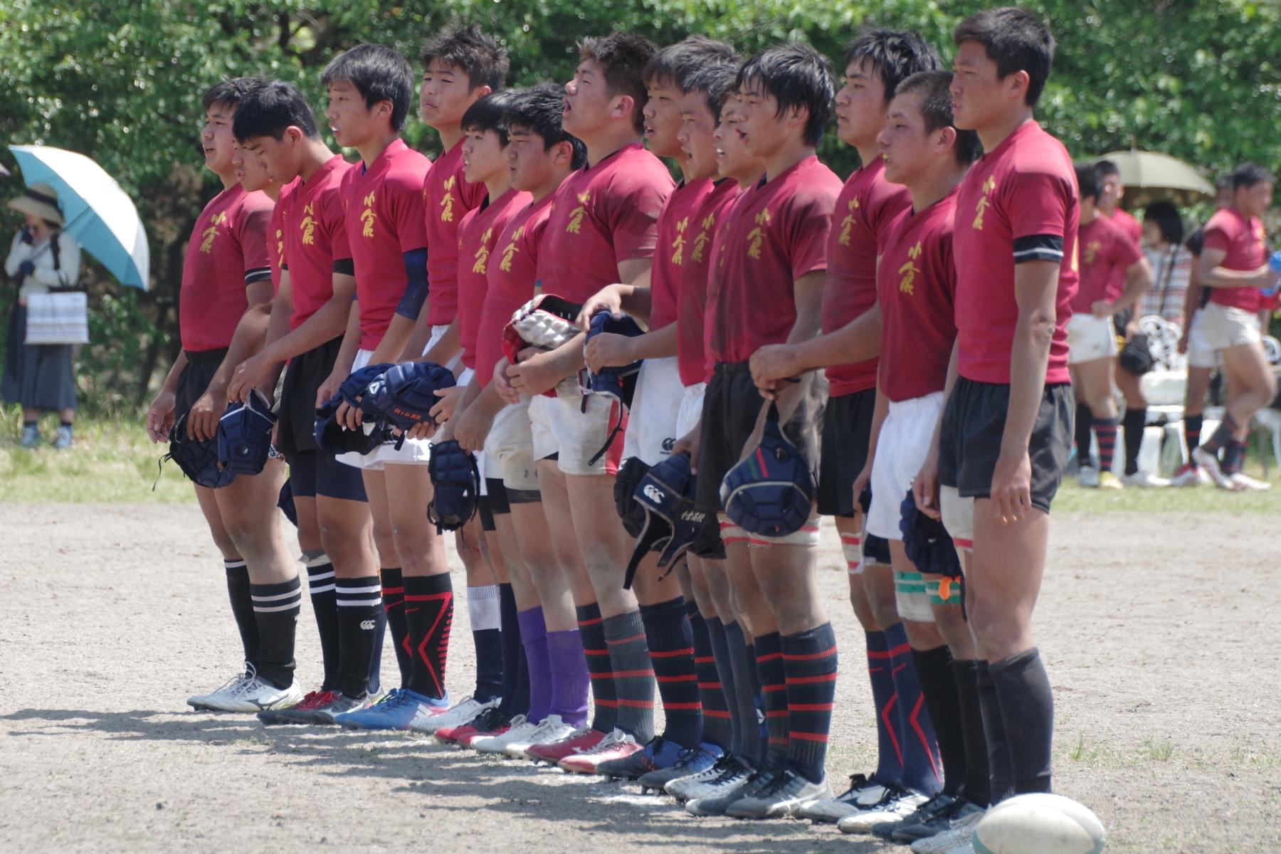 http://kokura-rugby.sakura.ne.jp/180430_6_125724.jpg