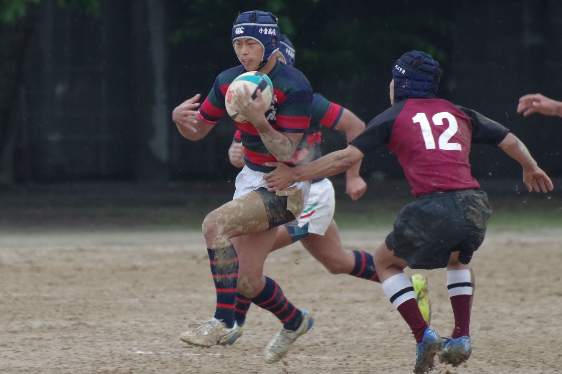 http://kokura-rugby.sakura.ne.jp/180506_134924_0130.jpg