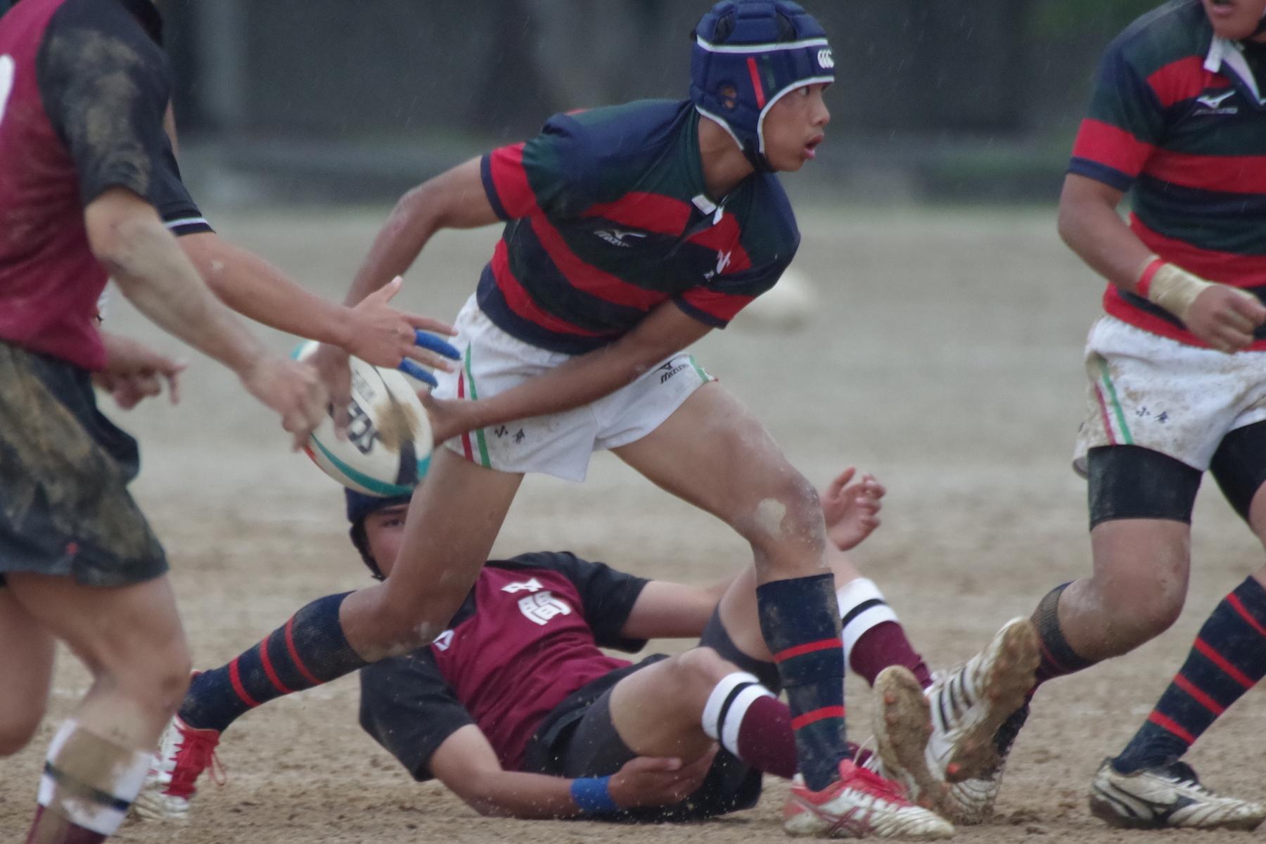 http://kokura-rugby.sakura.ne.jp/180506_135638_0203.jpg