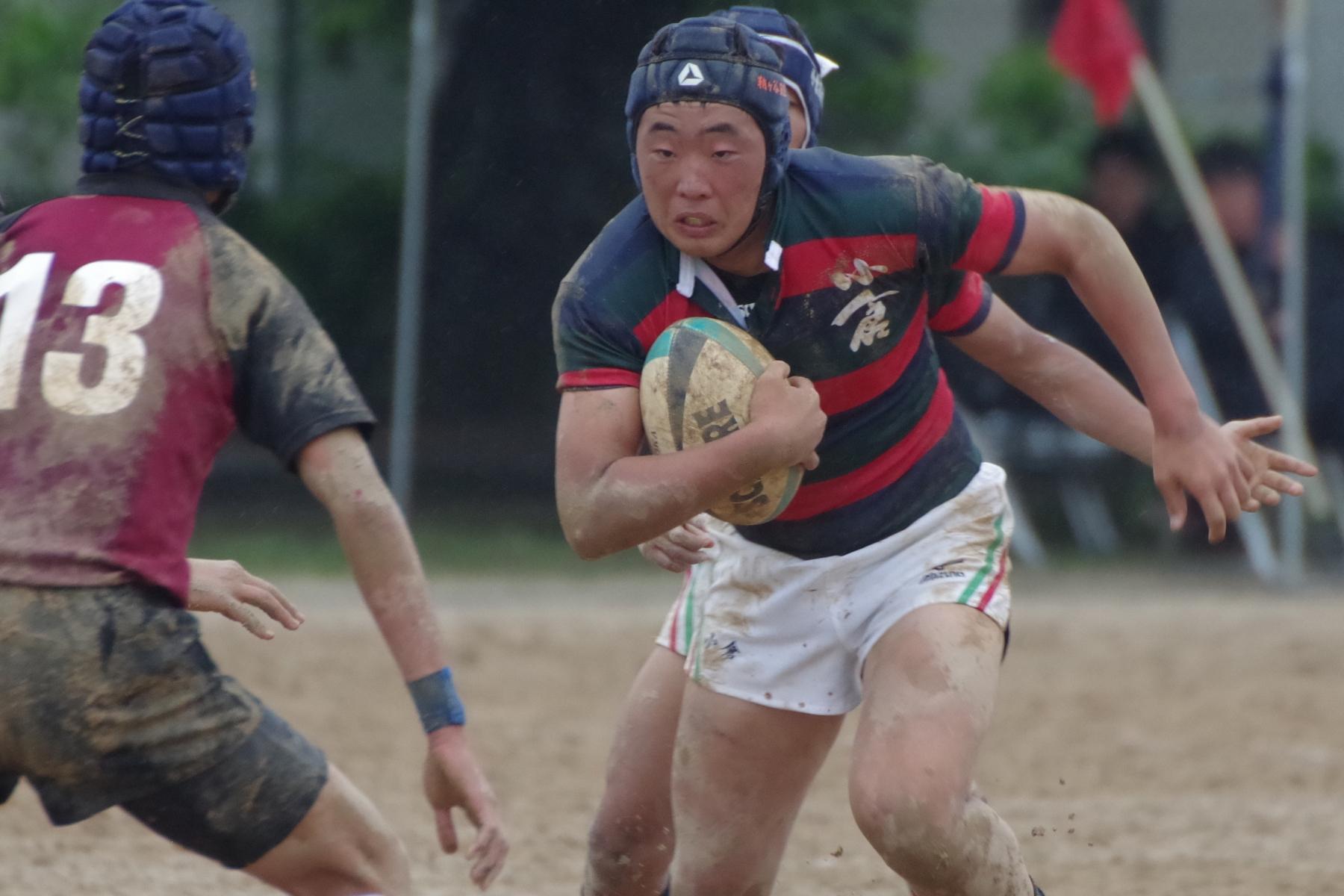 http://kokura-rugby.sakura.ne.jp/180506_141102_0434.jpg