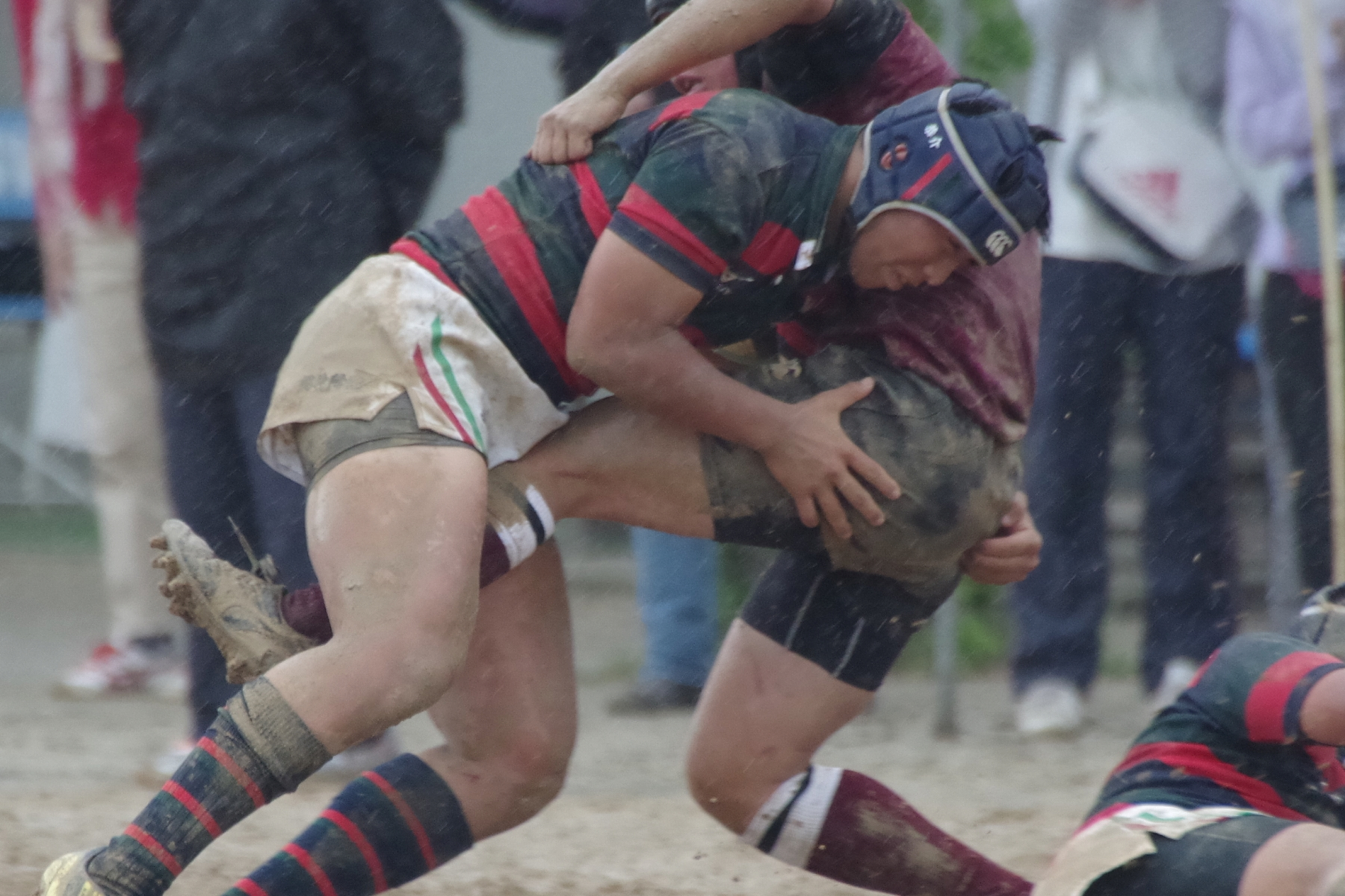 http://kokura-rugby.sakura.ne.jp/180506_142528_0541.jpg