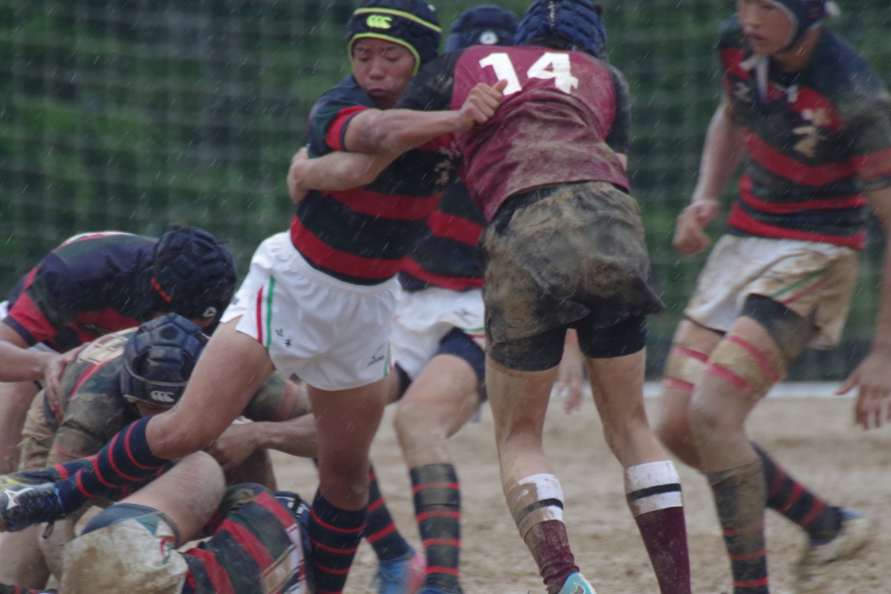 http://kokura-rugby.sakura.ne.jp/180506_142542_0546.jpg
