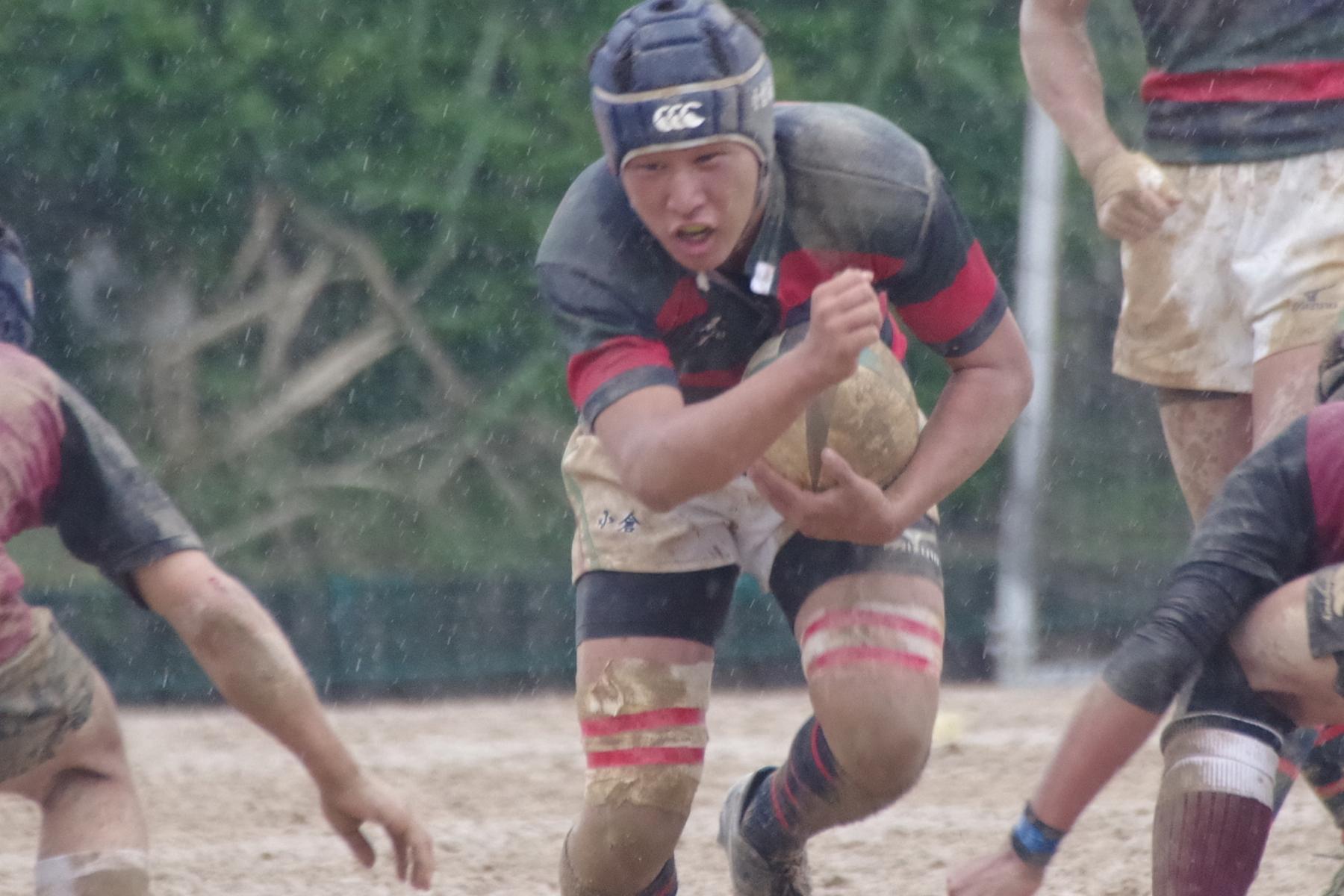 http://kokura-rugby.sakura.ne.jp/180506_143506_0671.jpg