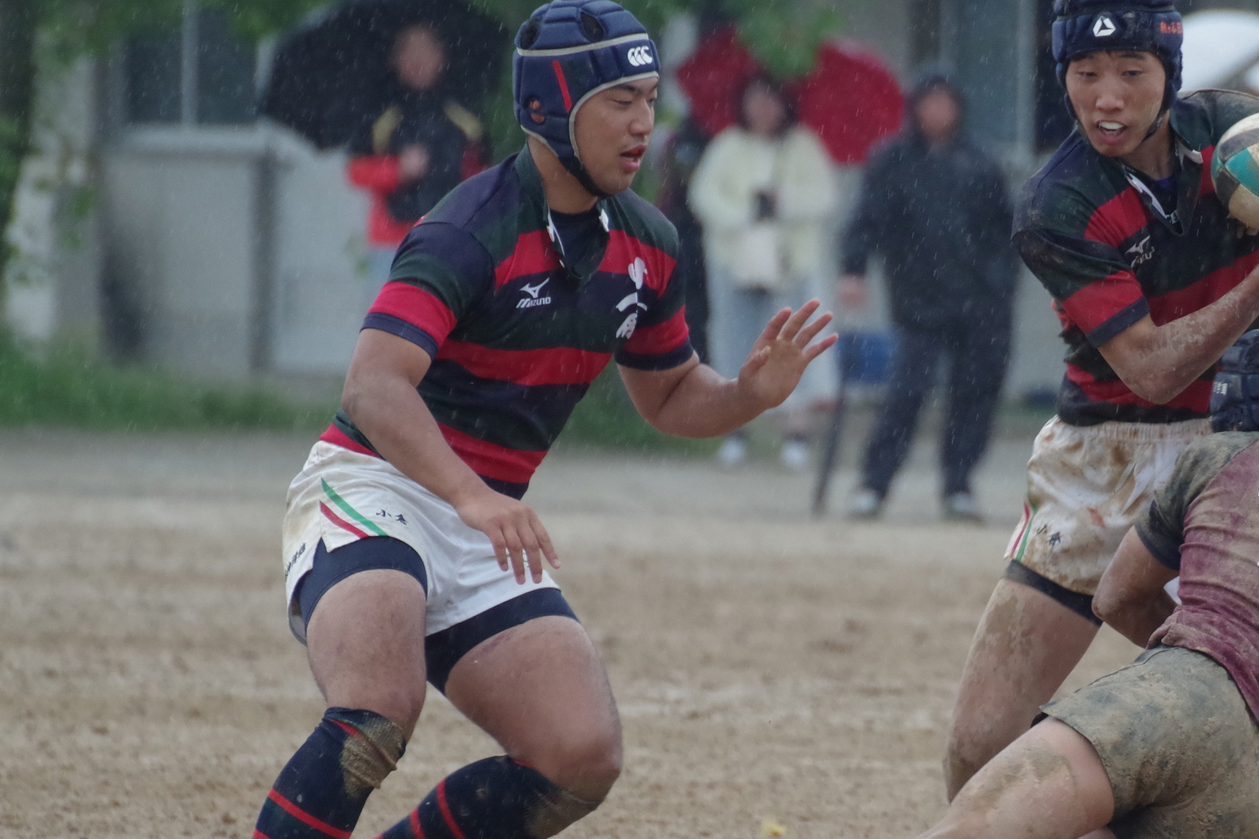 http://kokura-rugby.sakura.ne.jp/180506_144520_0809.jpg