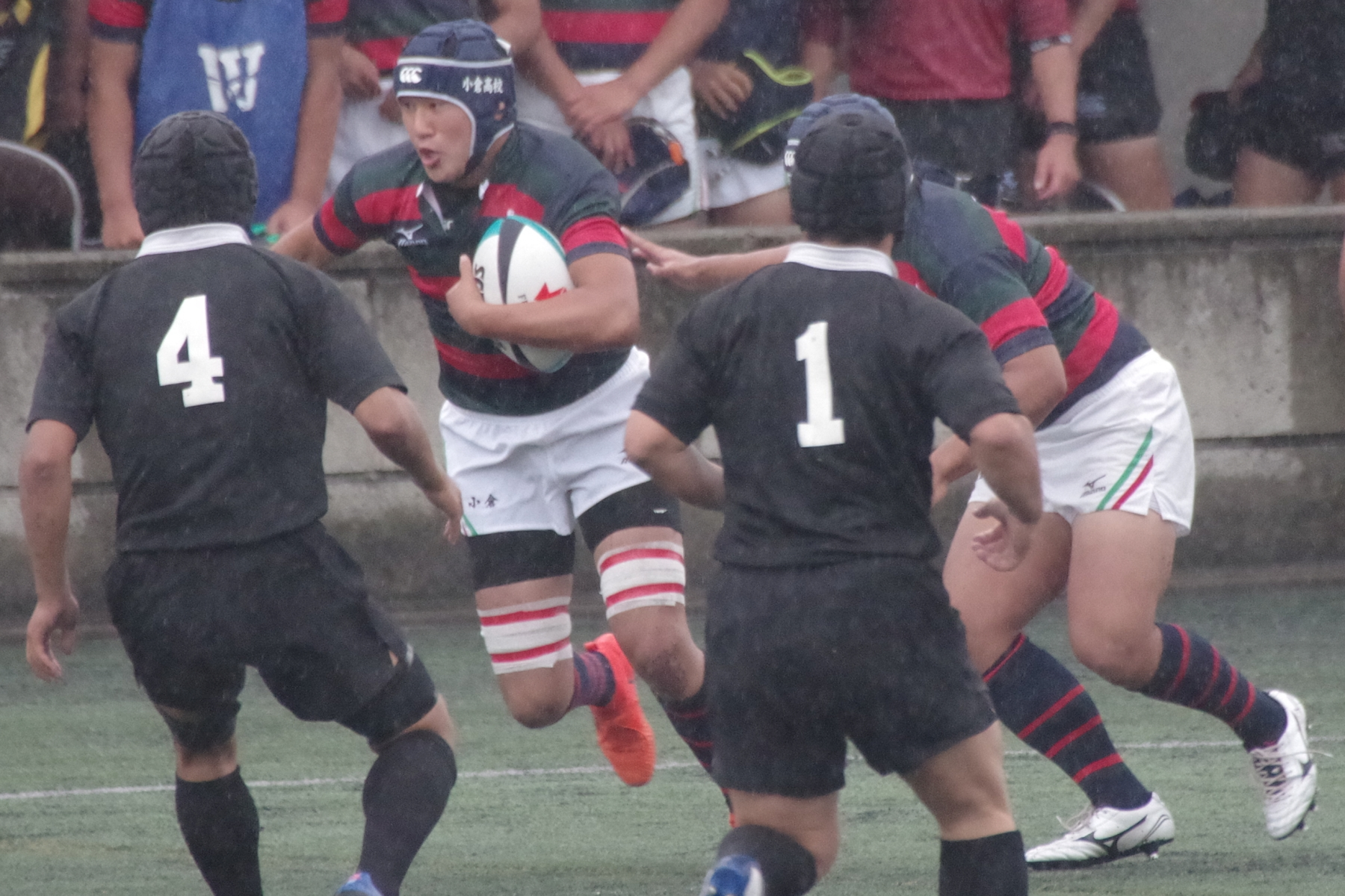 http://kokura-rugby.sakura.ne.jp/180513_134736_0119.jpg