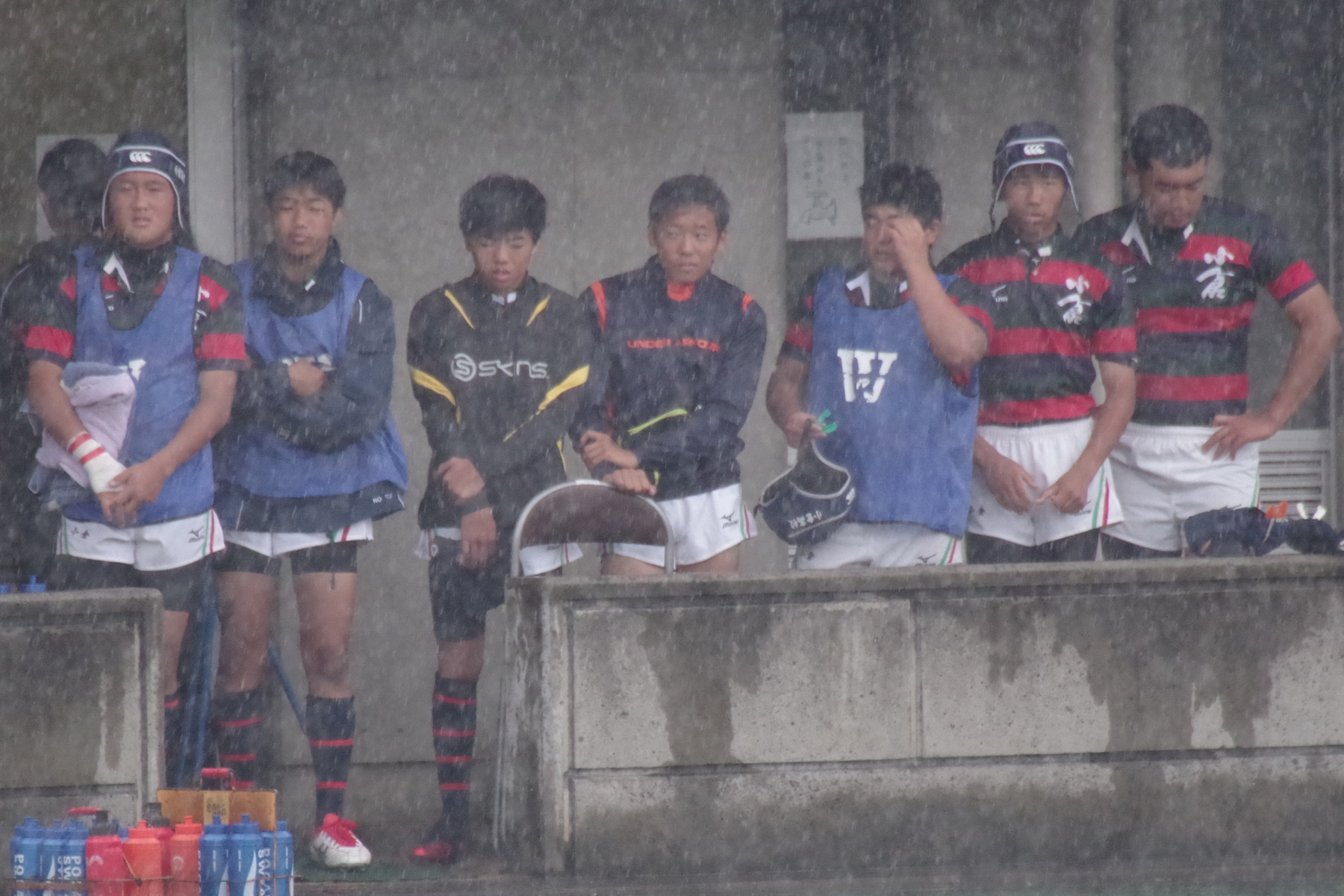 http://kokura-rugby.sakura.ne.jp/180513_135702_0247.jpg