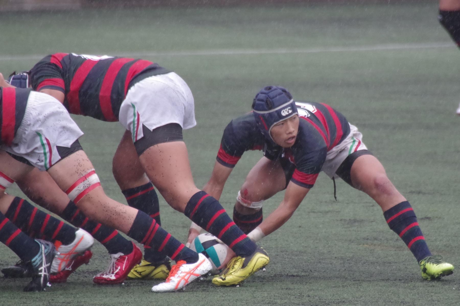 http://kokura-rugby.sakura.ne.jp/180513_140018_0287.jpg