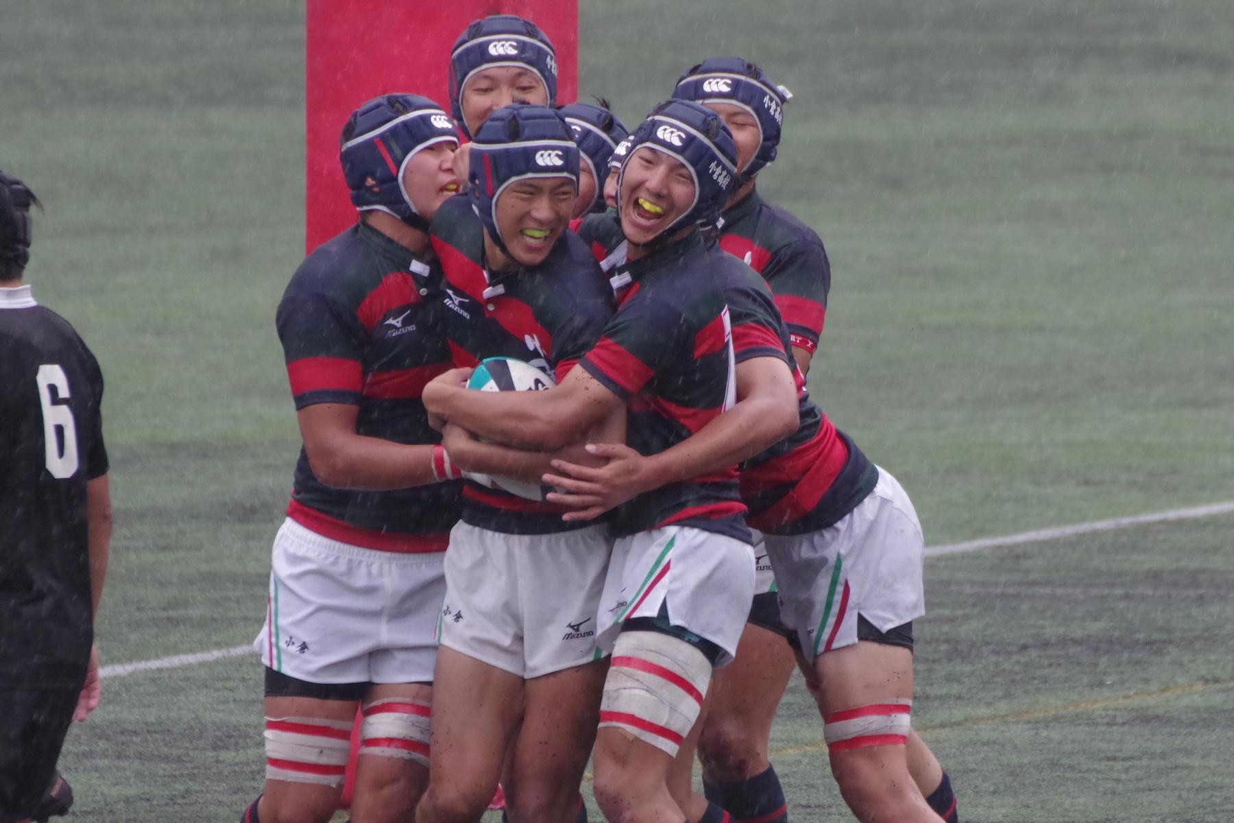 http://kokura-rugby.sakura.ne.jp/180513_140512_0397.jpg
