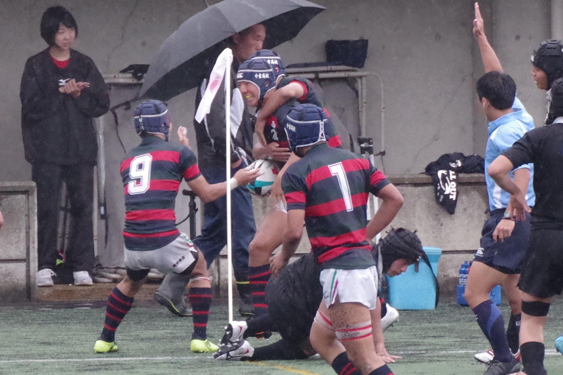 http://kokura-rugby.sakura.ne.jp/180513_143416_0747.jpg