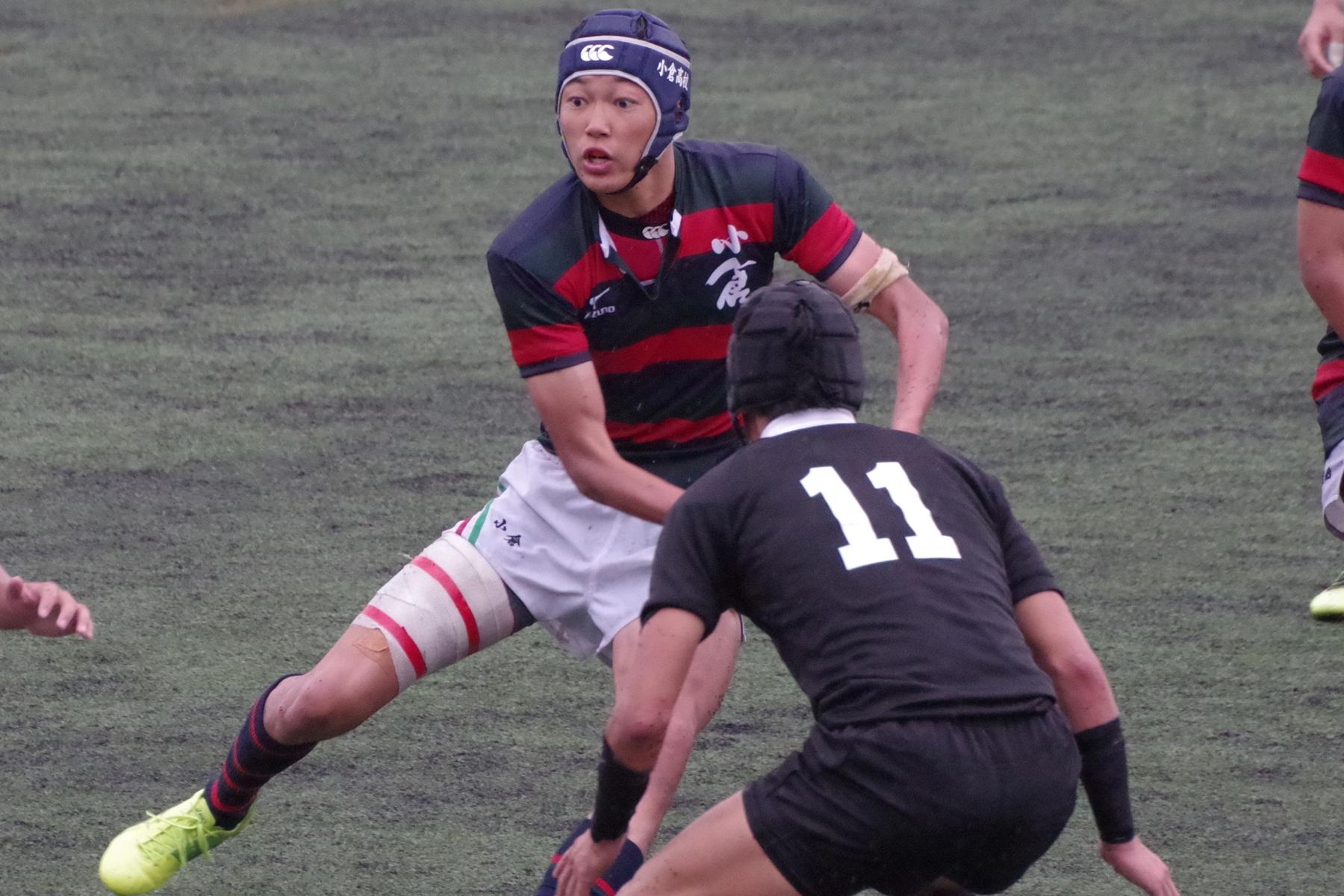 http://kokura-rugby.sakura.ne.jp/180513_144640_0889.jpg