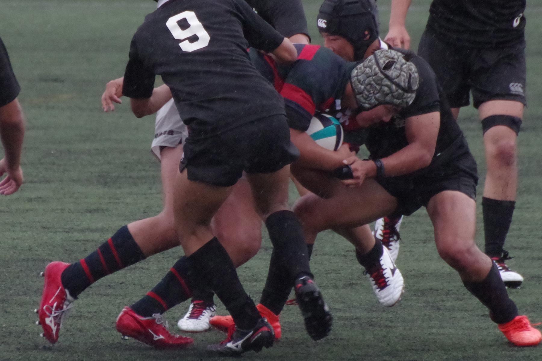 http://kokura-rugby.sakura.ne.jp/180513_144814_0899.jpg