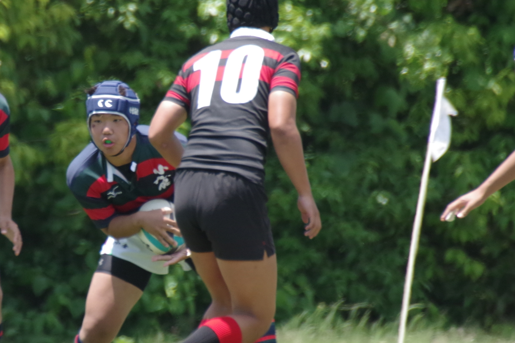 http://kokura-rugby.sakura.ne.jp/180520_122326_0126.jpg