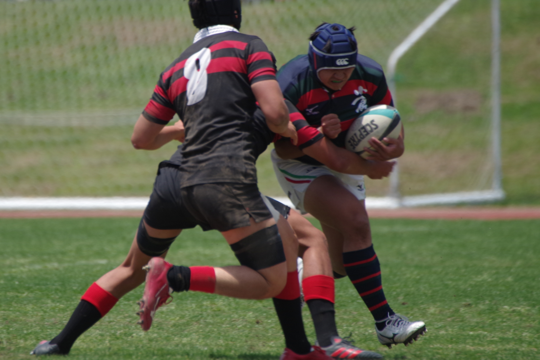 http://kokura-rugby.sakura.ne.jp/180520_123048_0207.jpg