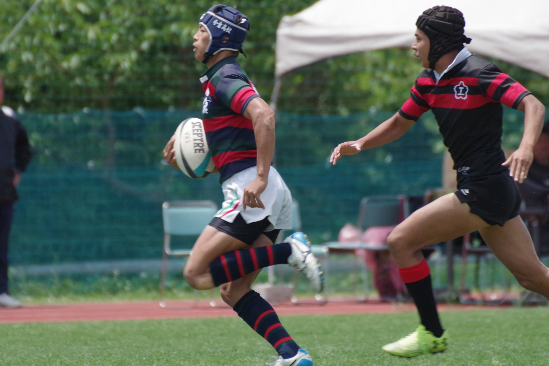 http://kokura-rugby.sakura.ne.jp/180520_123624_0269.jpg
