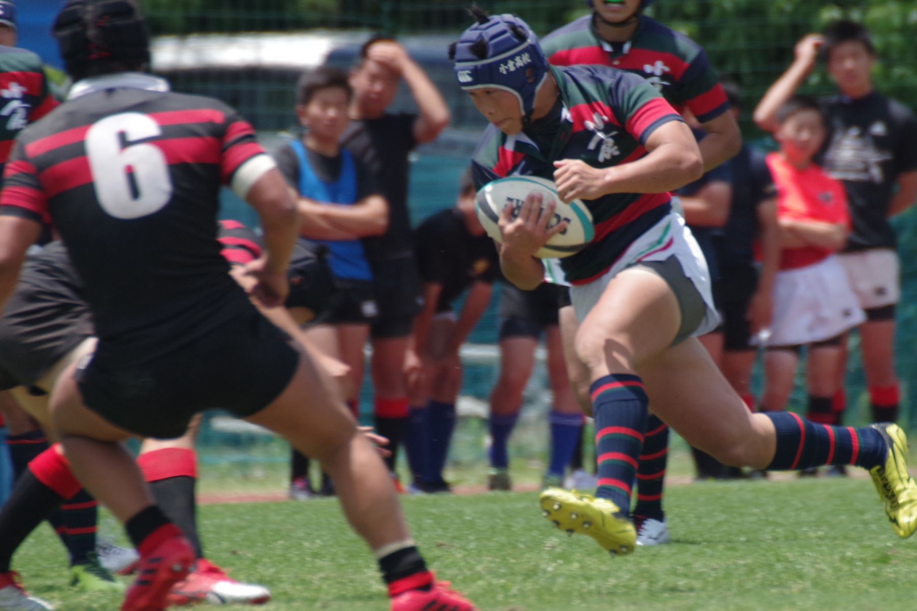 http://kokura-rugby.sakura.ne.jp/180520_123826_0290.jpg