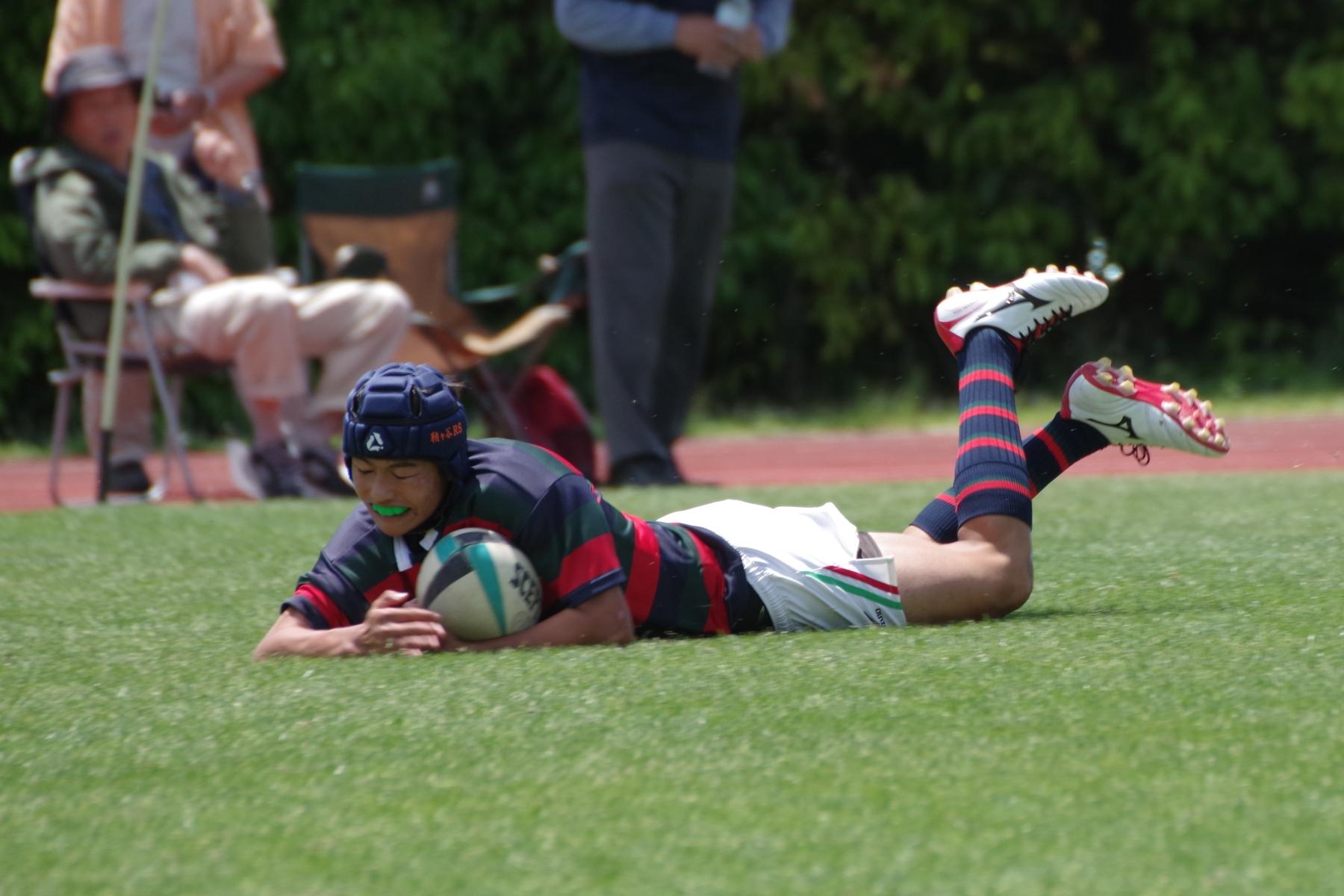 http://kokura-rugby.sakura.ne.jp/180520_123854_0307.jpg