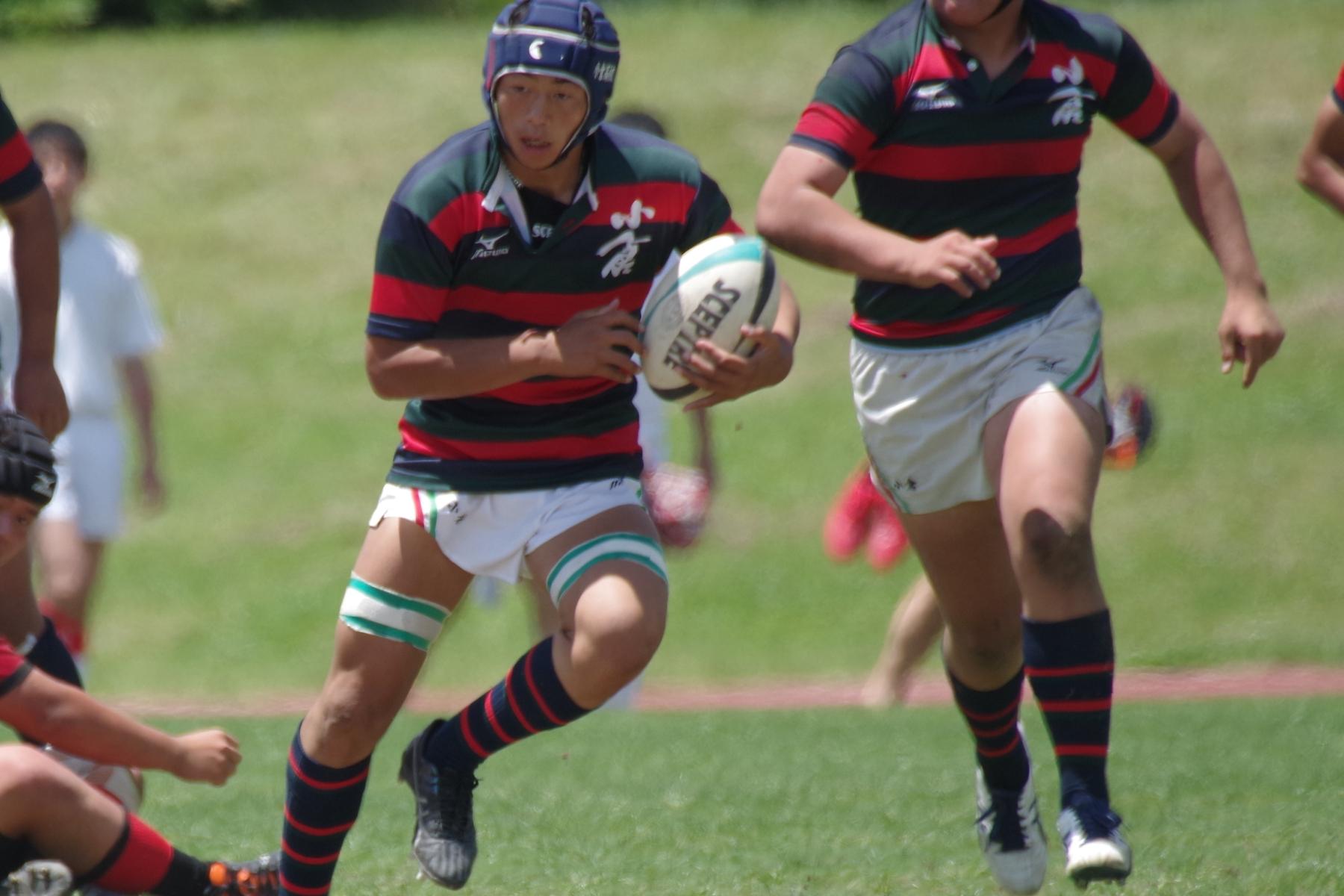 http://kokura-rugby.sakura.ne.jp/180520_124524_0383.jpg