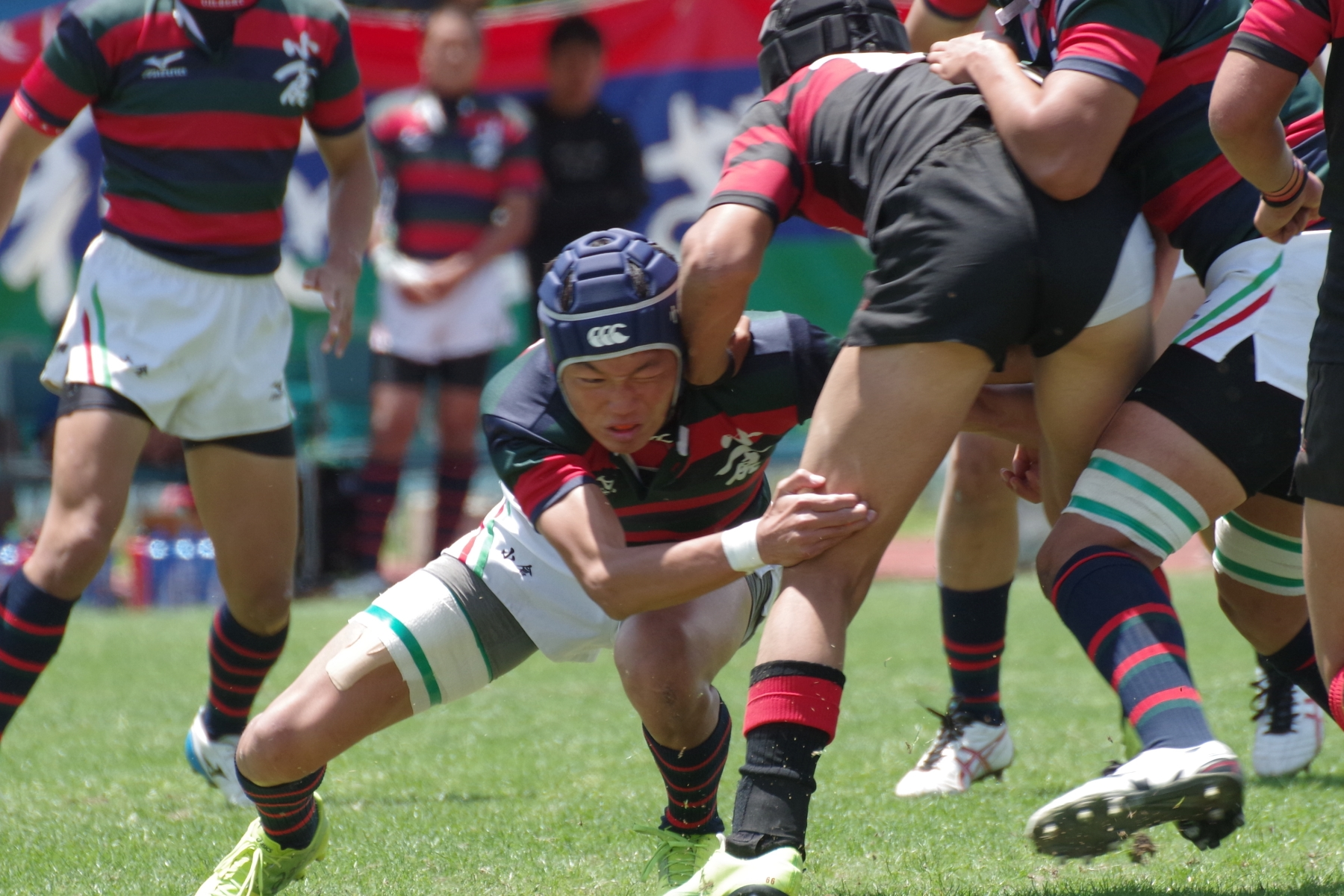 http://kokura-rugby.sakura.ne.jp/180520_124840_0432.jpg