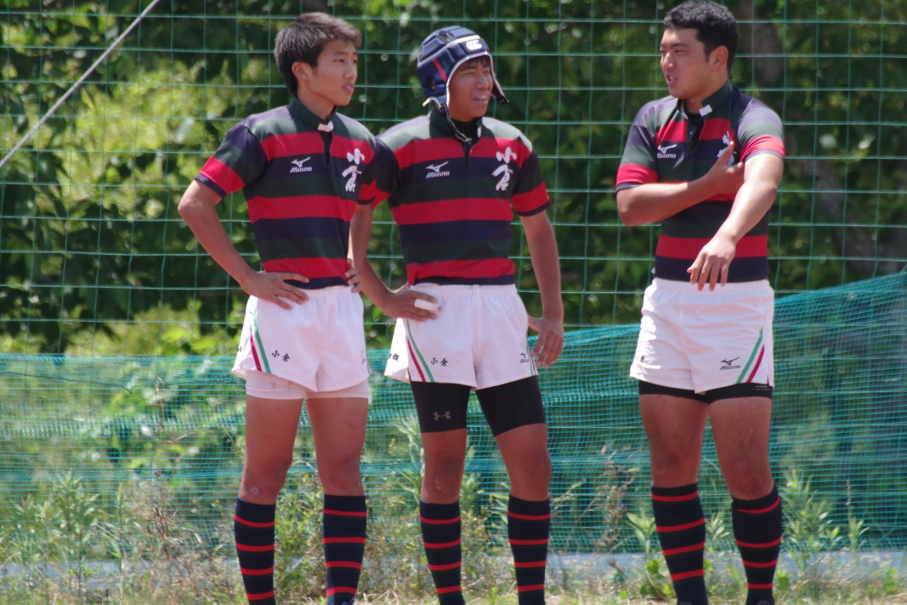 http://kokura-rugby.sakura.ne.jp/180520_125538_0532.jpg