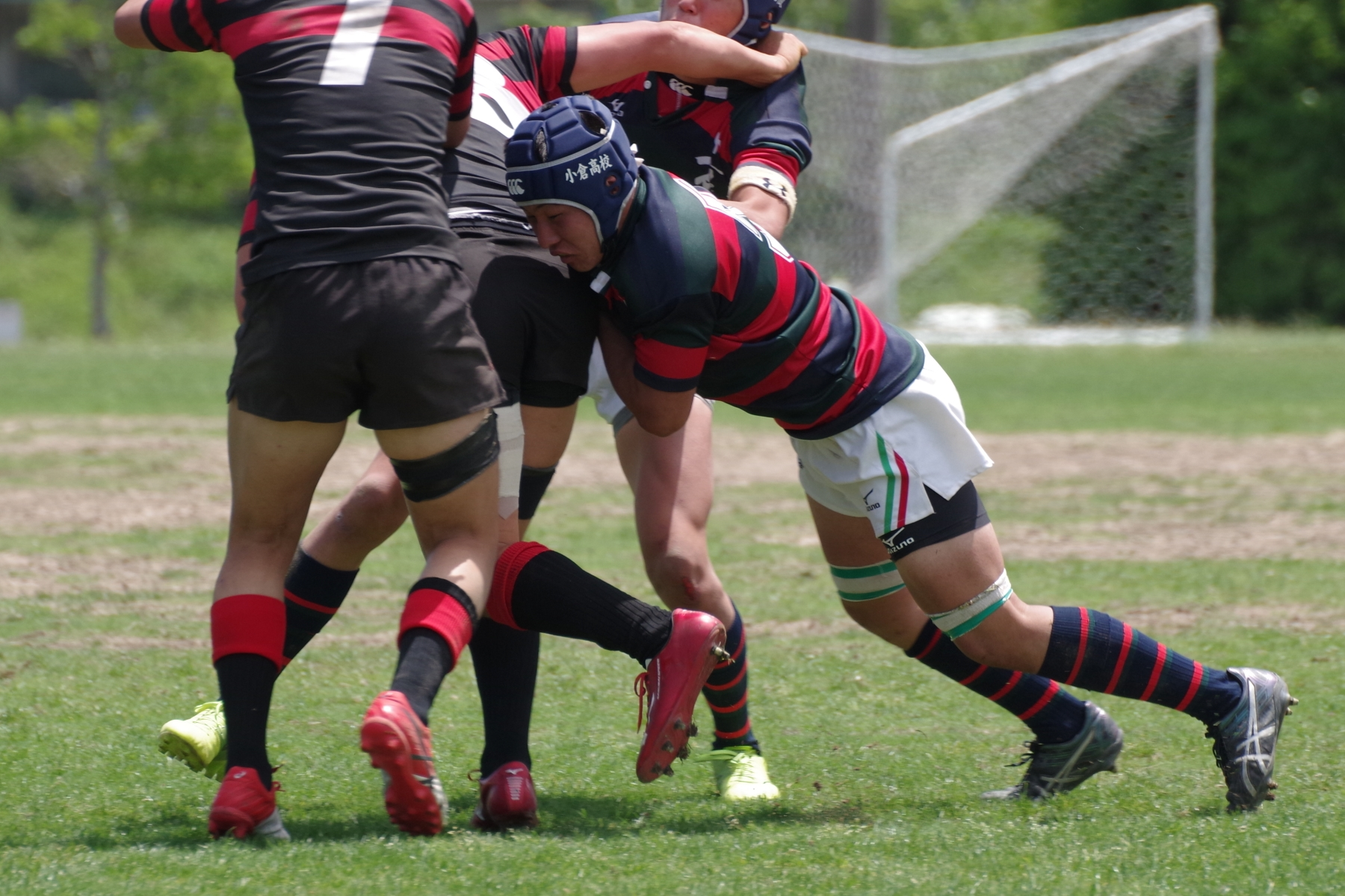 http://kokura-rugby.sakura.ne.jp/180520_130552_0635.jpg