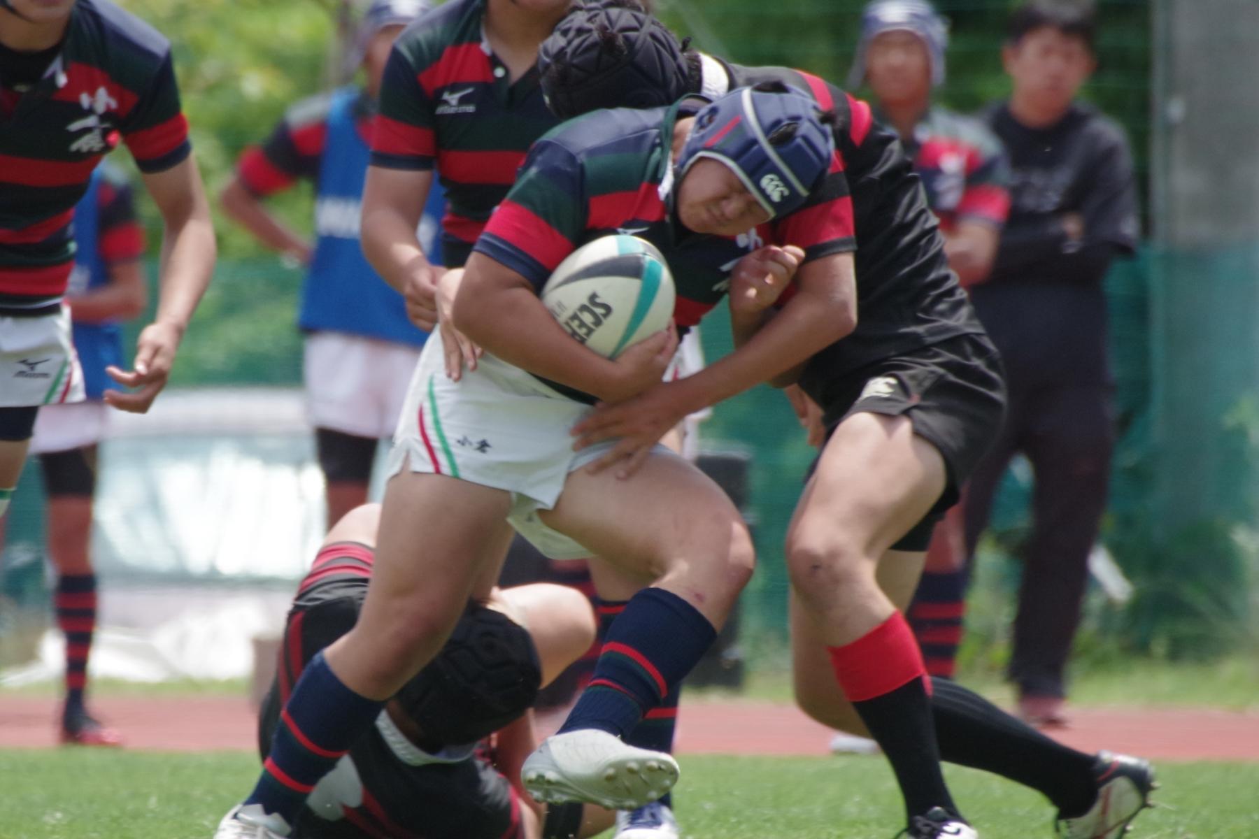 http://kokura-rugby.sakura.ne.jp/180520_132510_0757.jpg