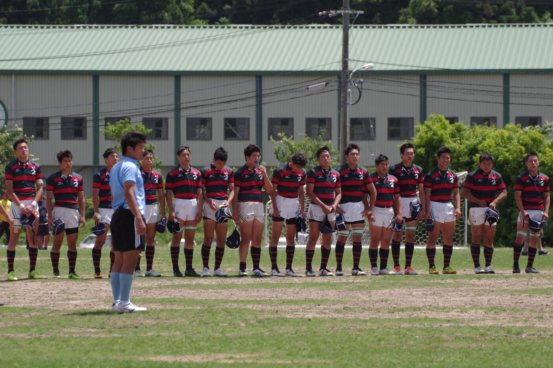 http://kokura-rugby.sakura.ne.jp/180520_133304_0830.jpg